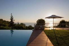 Amazing Villa Chania Crete For Sale Greece 14