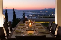 Amazing Villa Chania Crete For Sale Greece 22