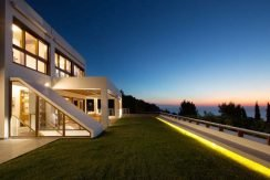 Amazing Villa Chania Crete For Sale Greece 23