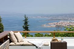 Amazing Villa Chania Crete For Sale Greece 4