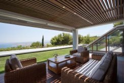 Amazing Villa Chania Crete For Sale Greece 7