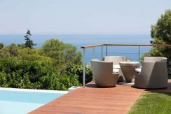 Amazing Villa Chania Crete For Sale Greece 8