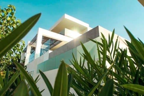 Beautiful Villa in Porto Heli 5