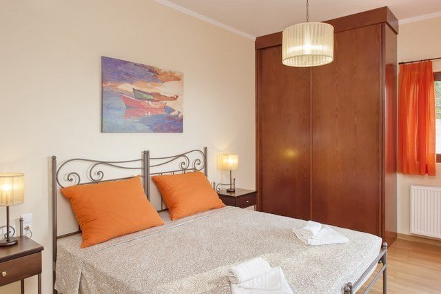 Luxury Estate Villa in Corfu for Sale 16