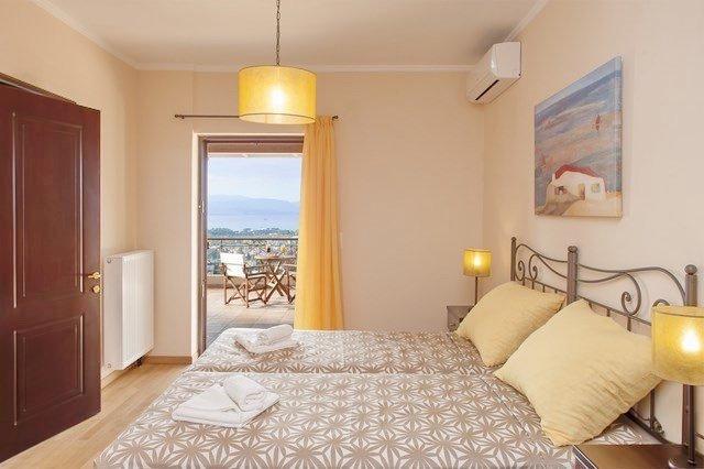 Luxury Estate Villa in Corfu for Sale 17