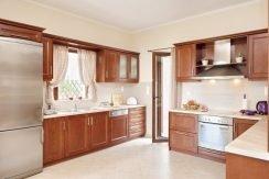 Luxury Estate Villa in Corfu for Sale 18