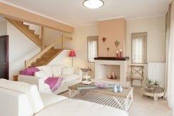 Luxury Estate Villa in Corfu for Sale 19
