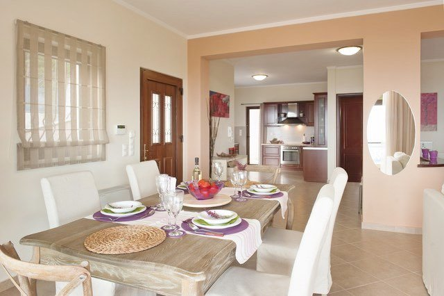 Luxury Estate Villa in Corfu for Sale 4