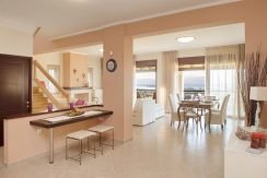 Luxury Estate Villa in Corfu for Sale 5