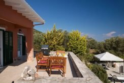 Luxury Villa for Sale Lefkada 11