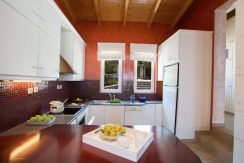 Luxury Villa for Sale Lefkada 14