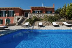 Luxury Villa for Sale Lefkada 3