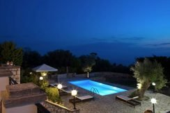 Luxury Villa for Sale Lefkada 6