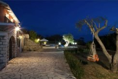 Luxury Villa for Sale Lefkada 8