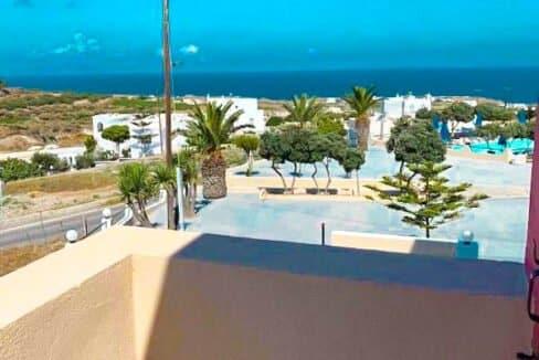 Santorini Fira Hotel , Santorini Investments, Santorini Greece hotels for Sale 4