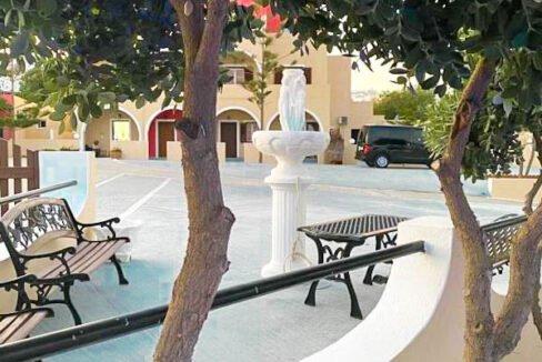 Santorini Fira Hotel , Santorini Investments, Santorini Greece hotels for Sale 6