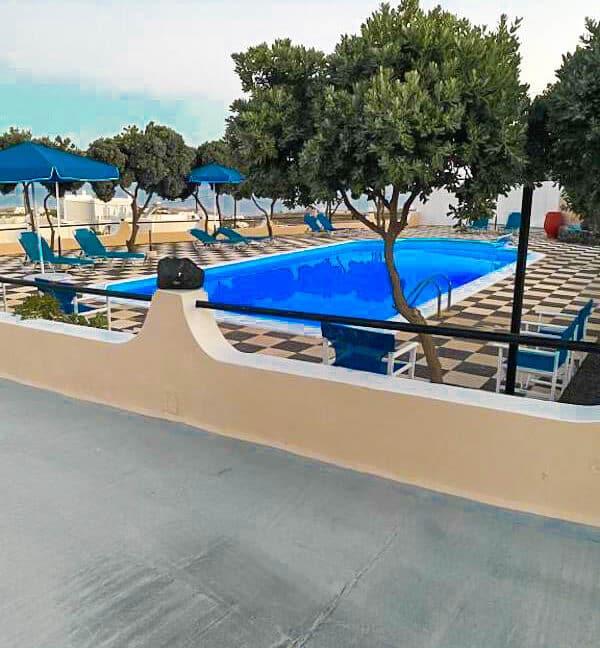 Santorini Fira Hotel , Santorini Investments, Santorini Greece hotels for Sale 7