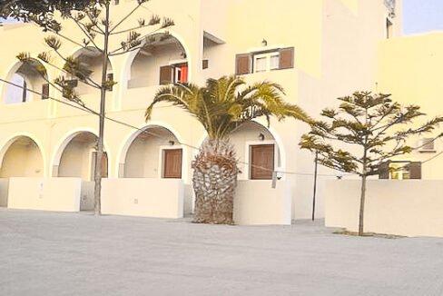 Santorini Fira Hotel for sale 22