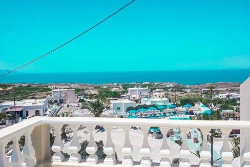 Santorini Fira Hotel for sale 3