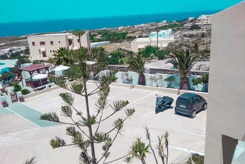 Santorini Fira Hotel for sale 4