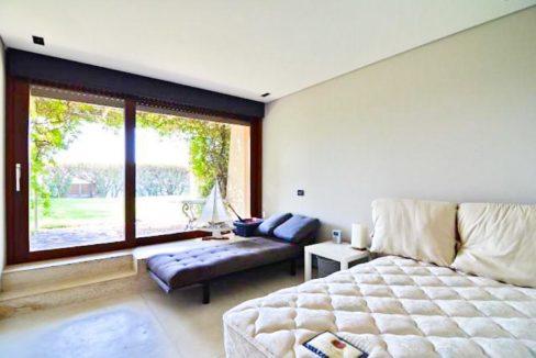 Seafront Villa in Attica with Private Beach 18