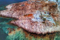Seaside Villa in Paros for Sale 11