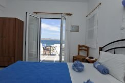 Seaside Villa in Paros for Sale 3