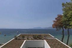 Waterfront Villa Lefkada Ionio 18