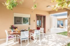 7 Bed Luxury Villa in Chania crete 10
