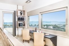 7 Bed Luxury Villa in Chania crete 11