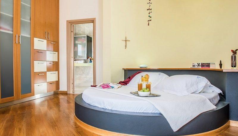 7 Bed Luxury Villa in Chania crete 12