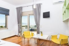 7 Bed Luxury Villa in Chania crete 13
