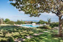 7 Bed Luxury Villa in Chania crete 15