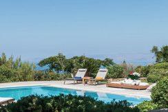 7 Bed Luxury Villa in Chania crete 16