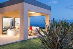 7 Bed Luxury Villa in Chania crete 2