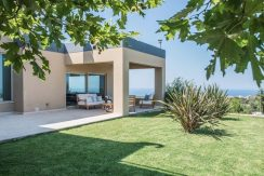 7 Bed Luxury Villa in Chania crete 21