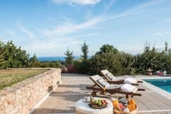 7 Bed Luxury Villa in Chania crete 24