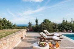 7 Bed Luxury Villa in Chania crete 24