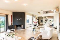 7 Bed Luxury Villa in Chania crete 25