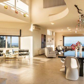 Real Estate Greece, Top Villas , Property in Greece, Luxury Estate, Home for sale in Greece