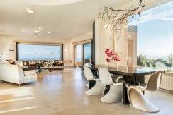 7 Bed Luxury Villa in Chania crete 27