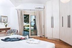 7 Bed Luxury Villa in Chania crete 3
