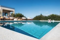 7 Bed Luxury Villa in Chania crete 5
