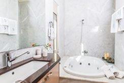 7 Bed Luxury Villa in Chania crete 6