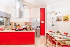 7 Bed Luxury Villa in Chania crete 7