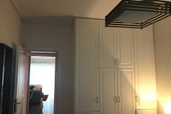 Apartment Glyfada for Sale 10
