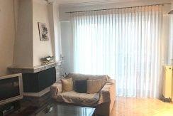 Apartment Glyfada for Sale 4