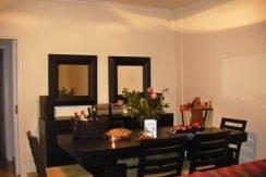 Apartment Glyfada for Sale 6