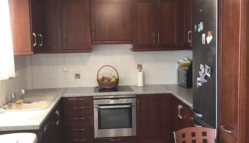 Apartment Glyfada for Sale 7