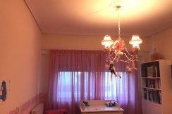 Apartment Glyfada for Sale 9